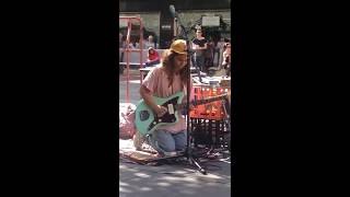 Gambar cover Notion by: Tasha Sultana Live in Melbourne