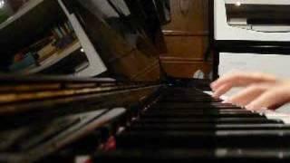 ❀Ayakura❀ ♫ Renai Shashin 恋愛写真 ♫ (piano ピアノ ver.) - Ai Otsuka 大塚愛