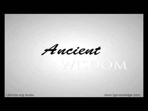 James Allen - The Heavenly Life Audiobook Unabridged