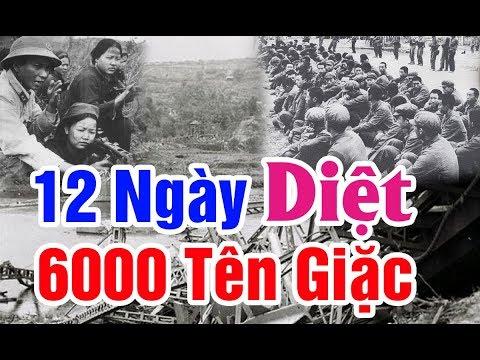 Việt Nam Dạy Cho TQ 1 Bài Học Trên Đèo KHAU CHỈA 1979 Với Gía 6000 Mạng Lính TQ Ra Sao