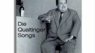 Helmut Qualtinger - Die Alte Engelmacherin