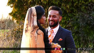 Engagement Couple Song Full HD Cinematic | 07727616786