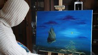 видео Сочинение на тему море описание