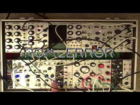 My Noisey ModDemix