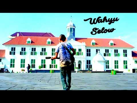 Wahyu - Selow (Official Photo Album)
