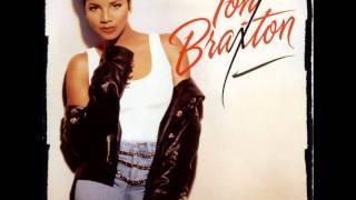 Toni Braxton - How Many Ways (R-Kelly 93 Mix)