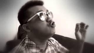 MeleTOP - Parodi - P. Ramlee