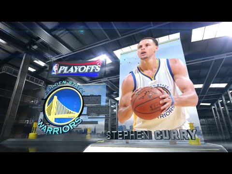 nba-espn-theme/warriors-vs-rockets-game-1