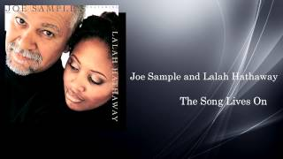 Joe Sample - Come Along With Me