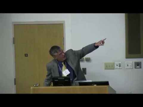 Bridge Event Keynote: Rural Schools, Community Well-Being, and Implications for Policy