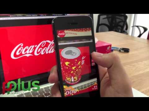 PPLUS - innovative ideas, mobile application