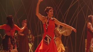 BUDA (Banda Mirim) | teaser