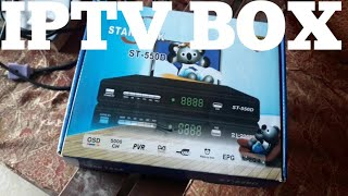HOW TO PROTOCOL 4MB 1506G HD RECEIVER POWERVU KEY NEW SOFTWARE SONY
