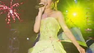 Watch Trish Thuy Trang Ill Dream Of You video