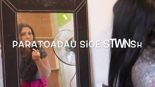 💚👃 Vlog Steddfod Mirain | Pigo Dy Drwyn | Stwnsh