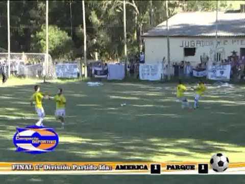 FINAL Ida America 1 Parque 2