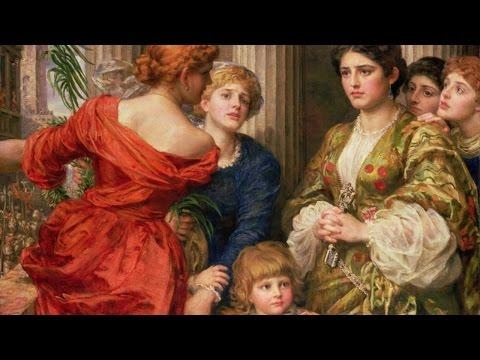 pre-raphaelite-sisterhood,-ii-(born-1832-–-1849)