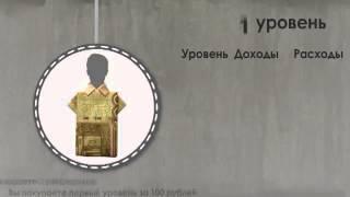 заработок в интернете с вложением 100 рублей