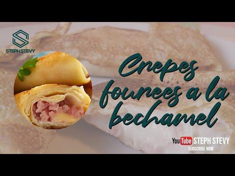 crÊpes-fourées-avec-des-champignons-et-de-la-béchamel/crêpes-au-fromage-facile-et-simple.