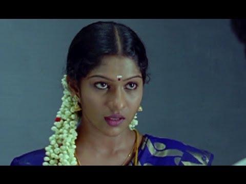 Tamil Six