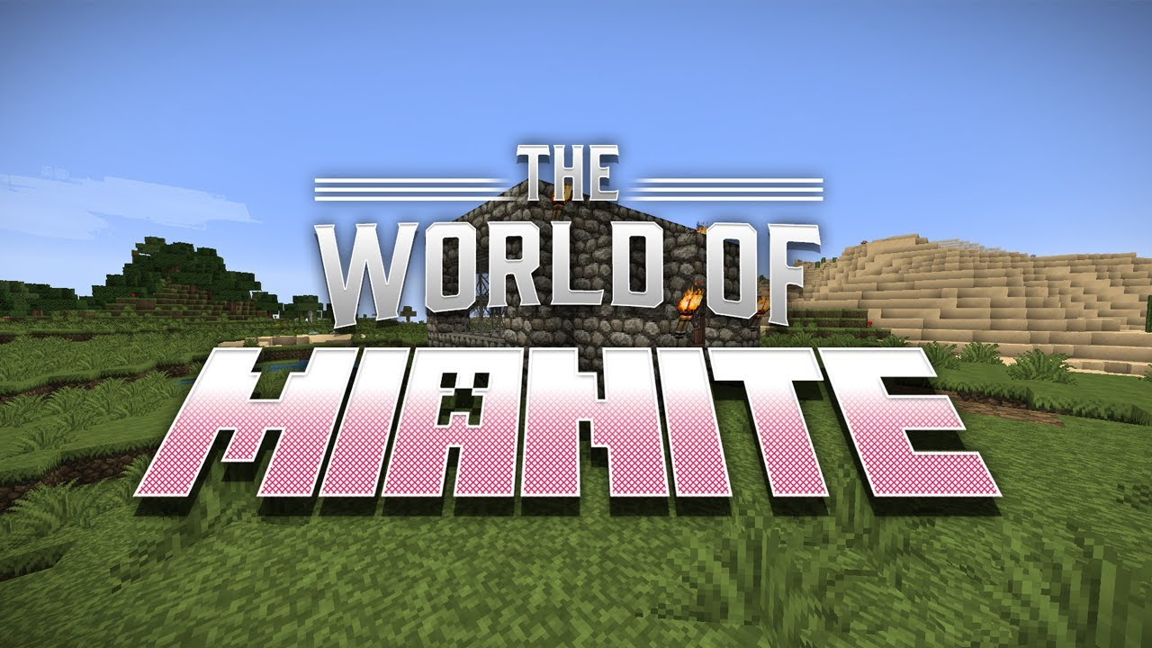 syndicate mianite world