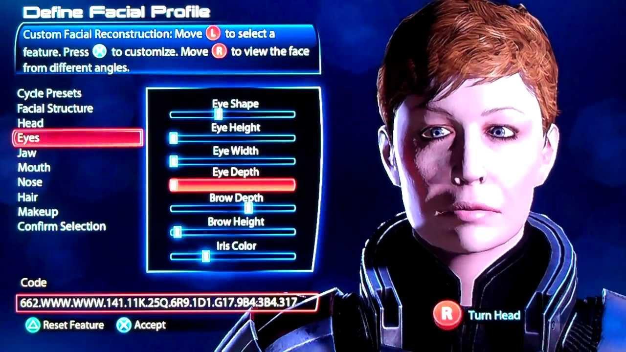Lesbian games HD
