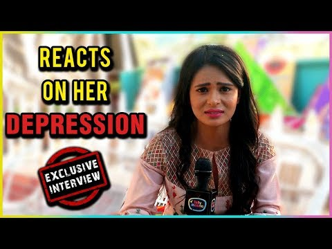 Sonal Vengurlekar OPENS UP On Her DEPRESSION | EXCLUSIVE Interview