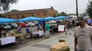 Archibald Mills Video 08-21-10.mov