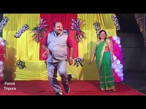 Aap ke Aa Jane Se Full Song Khudgarz Govinda & Neelam...