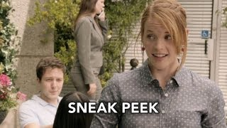 "Switched at Birth 2x13 Sneak Peek #2 ""The Good Samaritan"" (HD)"