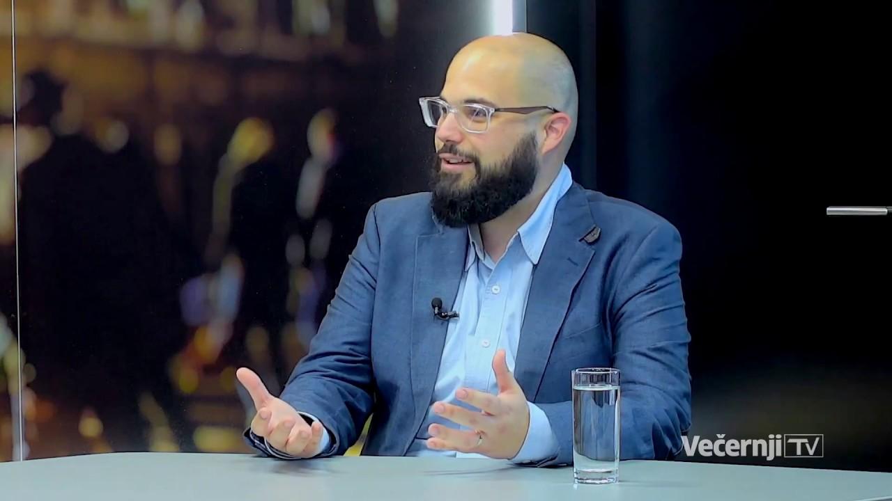 ANALIZA: Plenković je jako pogriješio što samoizolacijom nije privatizirao kampanju u završnici