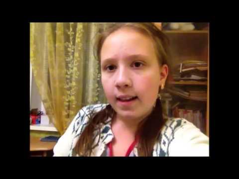 видео: vlog - СРЕДА .Неделя влогов с карамелькой ю .