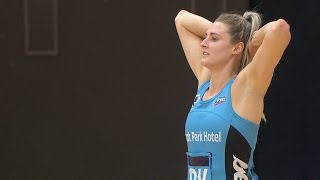 2017 anz premiership   rd8 magic v steel
