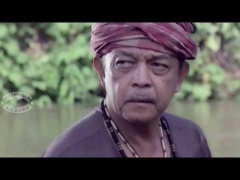 NAAGA (ANACONDA) | Tamil Dubbed Full Movie...