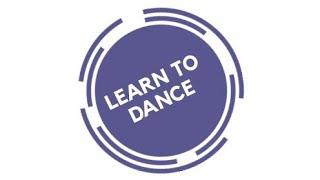 Dance Choreography Baaghi 2 O Saathi Song By Atif Aslam
