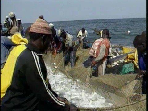 Dakar Travel Doc  Part 01