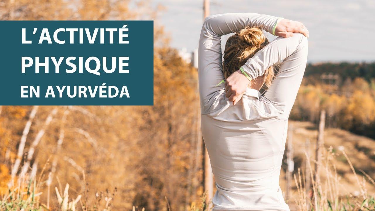 comment réduire la graisse abdominale dans l ayurveda