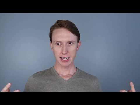 Video: Should I Use Props?