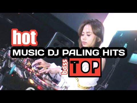 dj-remix-full-bass-|-mp3