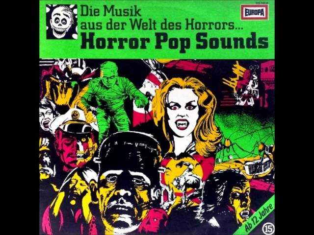 horrorpops bring it on  movie