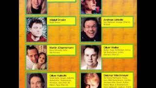 Frühstyxradio 1996 -- Heteros (Zusammenschnitt)