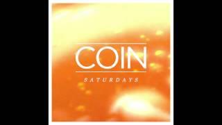 Tiptoe - Coin