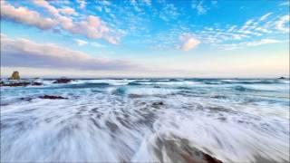 Kamil Esten - Sanctum (Dan Stone Remix) ASOT 738