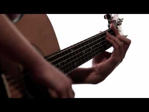 Jain - So peaceful (Acoustic Version) - Home Session Part 2
