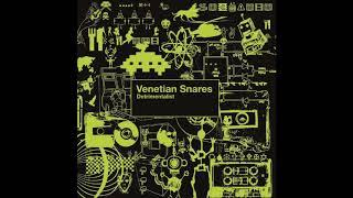 Venetian Snares - Detrimentalist (full album)