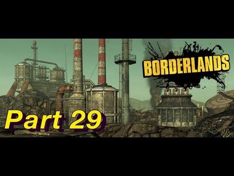 lets play borderlands 4 spieler german hd part 29 crazy earl und fake akzent youtube. Black Bedroom Furniture Sets. Home Design Ideas