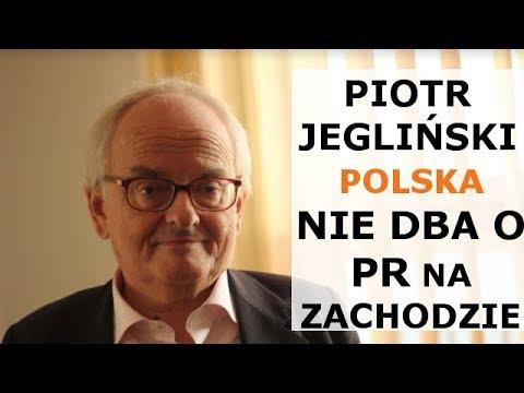 Jegliński: Polska jest kompletnie bezradna wobec rosyjskiej propagandy