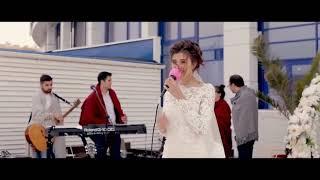 Невеста поет жениху! Песня невесты на свадьбе! Песня любимому! Ты моя нежность, мое вдохновение!