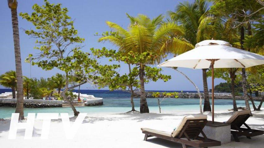 Hotel Golden Eye En Oracabessa Jamaica