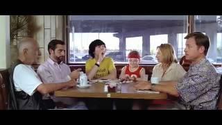 KÜÇÜK GÜN IŞIĞIM -- LİTTLE MİSS SUNSHİNE - Trailer